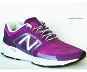 Кроссовки женские беговые New Balance 3040 Wide БОЛЬШИЕ размеры