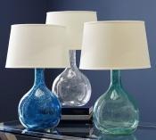 Настільні лампи їх ремонт