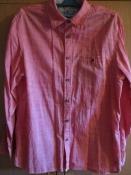 рубашки Mantaray