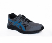 ASICS Endurant мужские кроссовки T742N-9745 серые