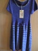 платье туника Joe Browns