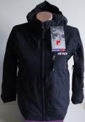 Куртка лыжная Nevica (Англия) для мальчика, 128 размер