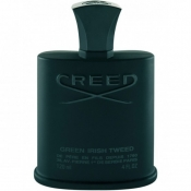 Creed Green Irish Tweed edp 120 ml.  мужской ( TESTER )  Реплика люкс