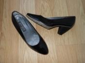 Туфли Paul Green