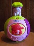 музыкальный шар Vtech