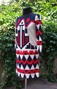 Платье TIBI, новое без ценников.