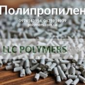 Предлагаем вторичную гранулу ПЭВД аналог 158, Полипропилен вторичный, Трубный HDPE