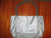 сумка женская KENRA