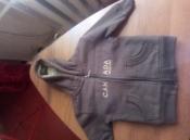 Куртка на мальчика 3-4 года