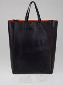 Сумка CÉLINE Tote Bag, оригинал, кожаная.