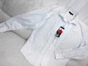 Стильная и оригинальная рубашка autograph m&s