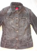 Фирменная вельветовая курточка Esprit