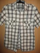 рубашка Firetrap