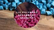 Вторичный полистирол ПС-УПМ, вторичный полиэтилен ВД, НД, РР вторичный полипропилен, ПЕ100, ПЕ80. ПРОИЗВОДИТЕЛЬ вторичной гранулы.