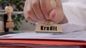 кредит для неофициально трудоустроенных