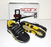 Качественные детские кроссовки, копия Adidas AX 3 Турция ( 31-35 )