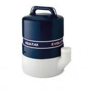 Aquamax Evolution 10 (272 евро)