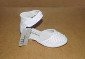 Туфли для девочек праздничные Kellaifeng высокие 23-32