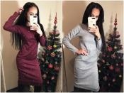 """Платье """"Жемчуг"""""""