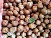 Орехи фундук,миндаль,кешью,кедр, фисташки 1 кг