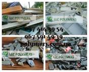 Закупаем отходы пластмасс: дробленный полистирол УПМ, полипропилен (ПП) лом ПС