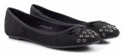 Балетки туфли женские Plato