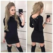 """Платье женское """"Leylaa"""""""