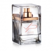 женские духи - 30 - Boss The Scent For Her от Hugo Boss - 50ml - Ra Group