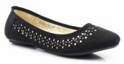 Балетки туфли женские Plato 39р