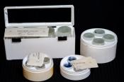 Пластины стеклянные плоскопараллельные ПМ-15, ПМ-40, ПИ-60, ПМ-65, ПМ-90, ПИ-100, ПИ-120