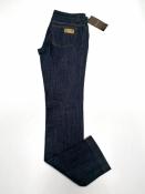 Женские джинсы Gucci, оригинал, новые с бирками.