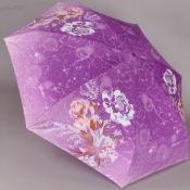 Карманный мини-зонт River механика