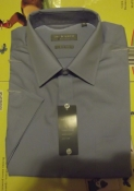 Рубашка,тенниска Jack Reid (Джек Рейд) с коротким рукавом р.50-52 наш, новая