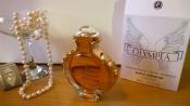 Paco Rabanne Olympea парфюмированная вода 80 мл Оригинал тестер с крышечкой