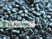Трубный полиэтилен, трубная экструзия, HDPE-выдувной, ПНД (HD-100), ПЭНД, HDPE.