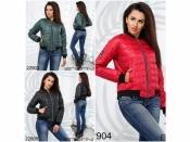 Курточка мод.004
