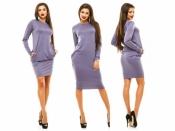Платье мод.363