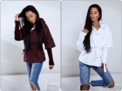 Куртка мод.823