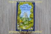 Classic Fairy Tales Collection-10картонних книг в коробці