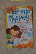 Дитячі детективи, книги на английском, детские книги на английском