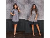 Платье 7055