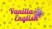 Английский  для школьников Бровары, подготовка к ВНО бровары, школа иностранных языков в броварах Vanilla English