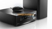 Адаптер Bluetooth Adapter PHILIPS стерео система колонка музыка Wi-Fi сток из Германии Европы