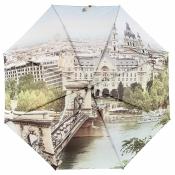 Панорамный зонт Zest бесплатная доставка