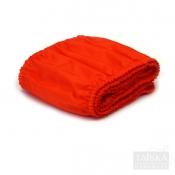 Чехол для обруча однослойный «Оранжевый»
