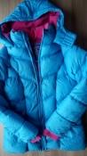 Куртка  U.S. Polo Assn р.44-46