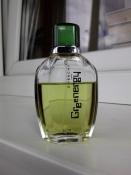 Greenenergy Givenchy Eau de Toilette 50 мл (Винтаж)
