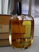 Comme des Garcons Eau de Parfum 100мл (Винтаж)