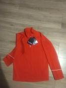Спортивный свитер олимпийка Dare2b