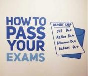 Сдать международный экзамен по английскому языку KET, PET, FCE